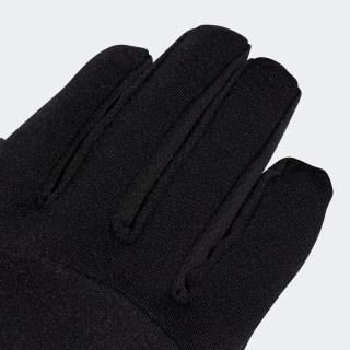 COLD. RDY グローブ / COLD. RDY Gloves