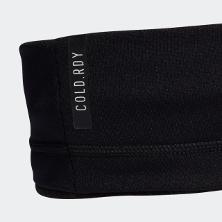 COLD. RDY ヘッドバンド / COLD. RDY Headband