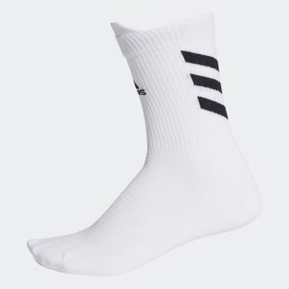 ホワイト/ブラック/ブラック(FS9762)