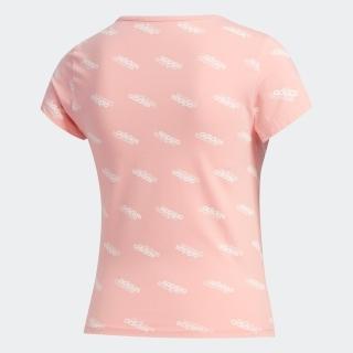 フェイバリット 半袖Tシャツ / Favorite Tee