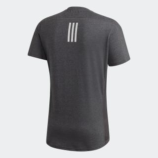 オウン ザ ラン 半袖ソフトTシャツ / Own The Run Soft Tee