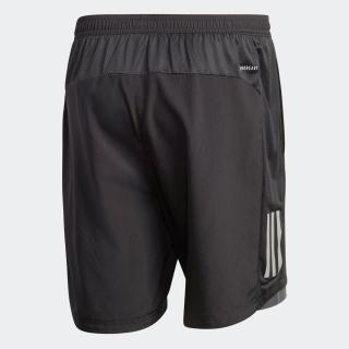 オウンザラン 2 in 1 ショーツ / Own the Run Two-in-One Shorts