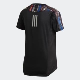オウン ザ ラン アーバン半袖Tシャツ / Own The Run Urban Tee