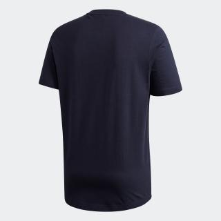 マストハブ バッジ オブ スポーツ 半袖Tシャツ / Must Haves Badge of Sport Tee