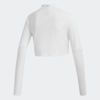 アダプト Tシャツ / Adapt Tee