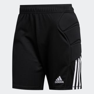 Tierro ゴールキーパー ショーツ / Tierro Goalkeeper Shorts