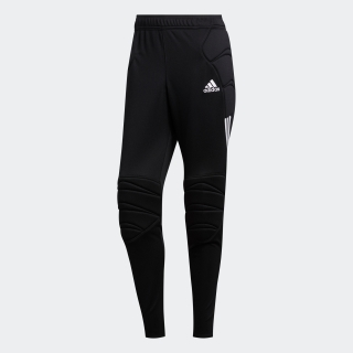 Tierro ゴールキーパー パンツ / Tierro Goalkeeper Pants