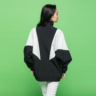 ID マウジー ウインドブレーカージャケット / ID Moussy Windbreaker Jacket