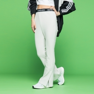 ID マウジー フレアパンツ / ID Moussy Flared Pants