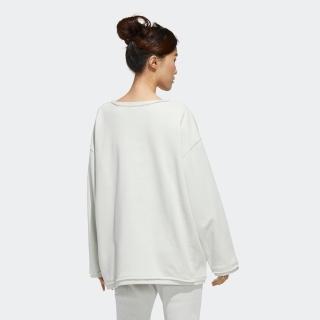 ID マウジー クルー スウェットシャツ / ID Moussy Crew Sweatshirt