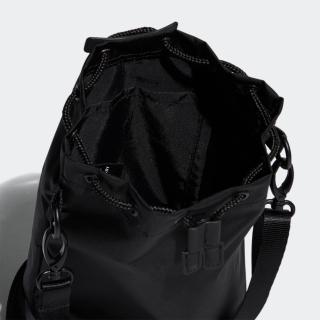 ウィメンズ ショルダーバッグ MSY / W SHOULDER BAG MSY