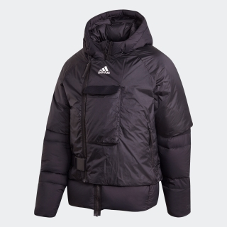 COLD. RDY ダウンジャケット / COLD. RDY Down Jacket