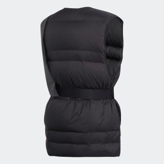 プライム Prime COLD. RDY ダウンベスト / Prime COLD. RDY Down Vest
