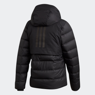 アーバン COLD. RDY ダウンジャケット / Urban COLD. RDY Down Jacket