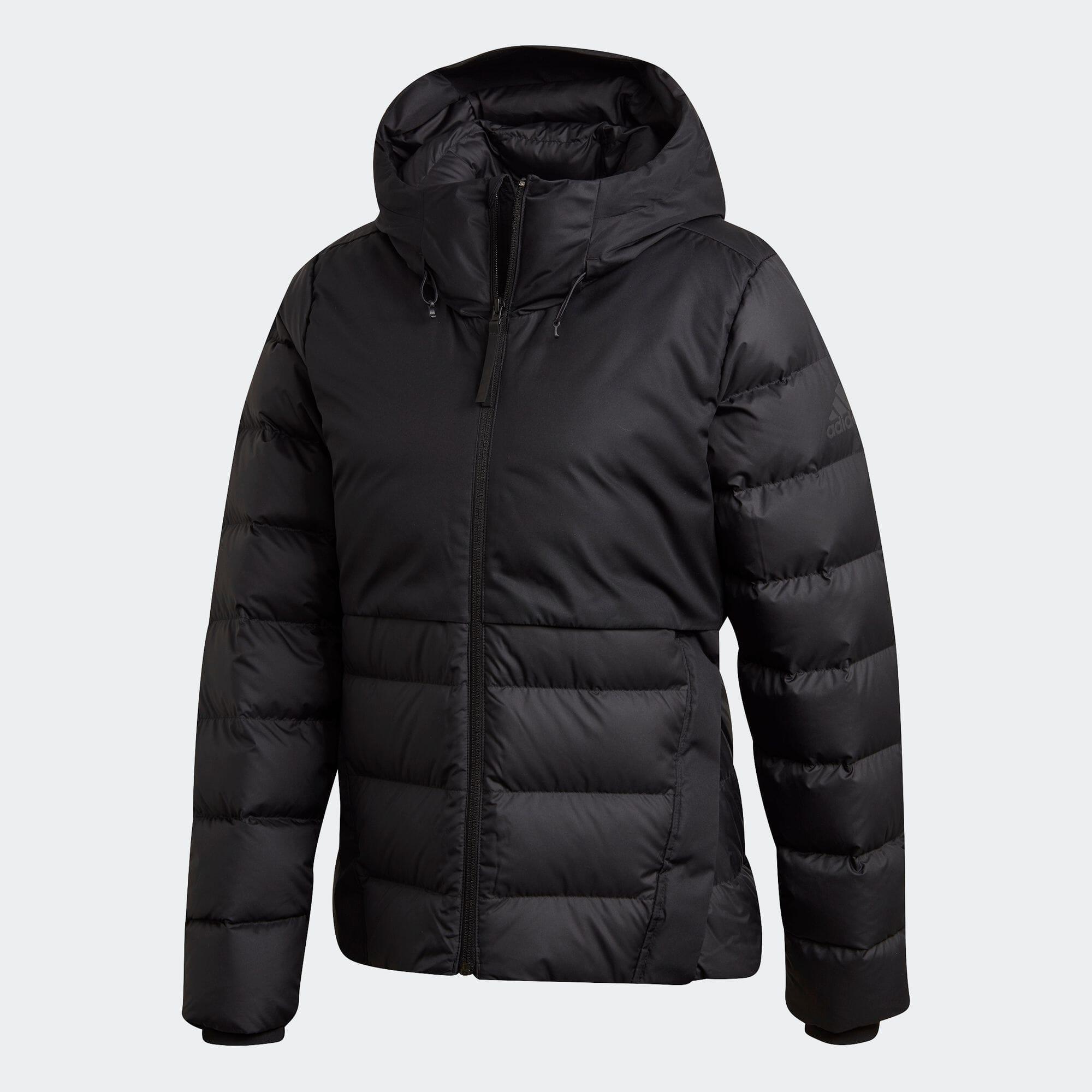 アーバン COLD. RDY ダウンジャケット / Urban COLD. RDY Down Jacket