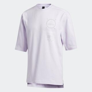 Ref 半袖Tシャツ / Ref Tee