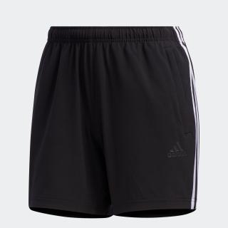 マストハブ ショーツ / Must Haves Shorts