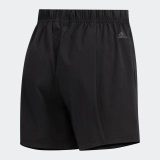 スタイルショーツ / Style Shorts