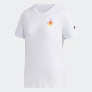 グラフィック イラストレーション 半袖Tシャツ / Graphic Illustration Tee