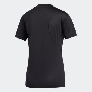 バッジ オブ スポーツ ロゴ 半袖Tシャツ / Badge of Sport Logo Tee