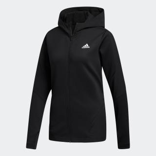 AEROREADY トレーニングジャケット / AEROREADY Training Jacket