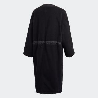 コージー シェルパ ロングジャケット / Cozy Sherpa Long Jacket