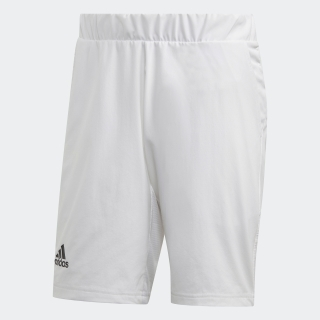 2 IN 1 テニスショーツ HEAT. RDY / 2 IN 1 TENNIS SHORTS HEAT. RDY