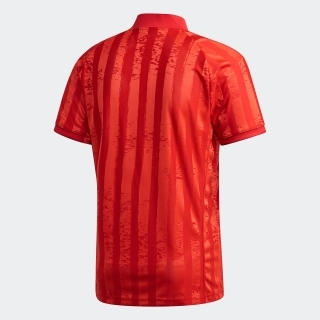 フリーリフト テニス 半袖Tシャツ エンジニアド / FREELIFT TENNIS T-SHIRT ENGINEERED