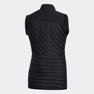 FROSTGUARD フルジップベスト 【ゴルフ】 / Frostguard Vest