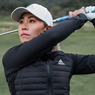 FROSTGUARD フルジップジャケット 【ゴルフ】/ Frostguard Jacket