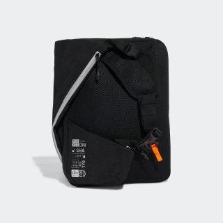 4CMTE メガ クロスボディバッグ / 4CMTE Mega Crossbody Bag