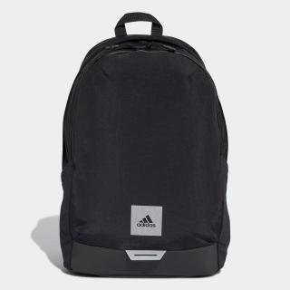 4CMTE ID AEROREADY バックパック / 4CMTE ID AEROREADY Backpack
