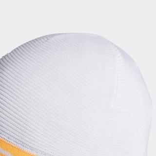 テレックス ロゴ ビーニー / Terrex Logo Beanie