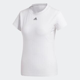 フリーリフト テニス 半袖Tシャツ / Freelift Tennis T-Shirt