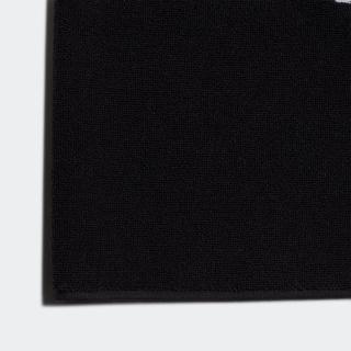 グラフィック コットン タオル / Graphic Cotton Towel