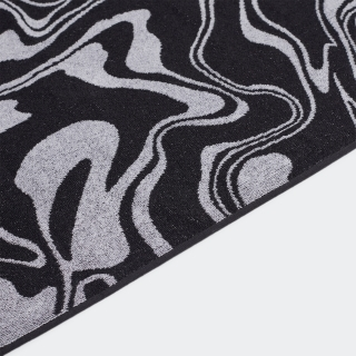 Glam-On コットンタオル / Glam-On Cotton Towel