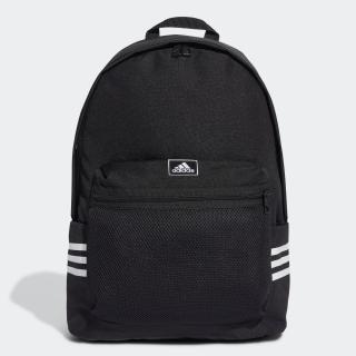 クラシック 3ストライプス バックパック / Classic 3-Stripes Backpack