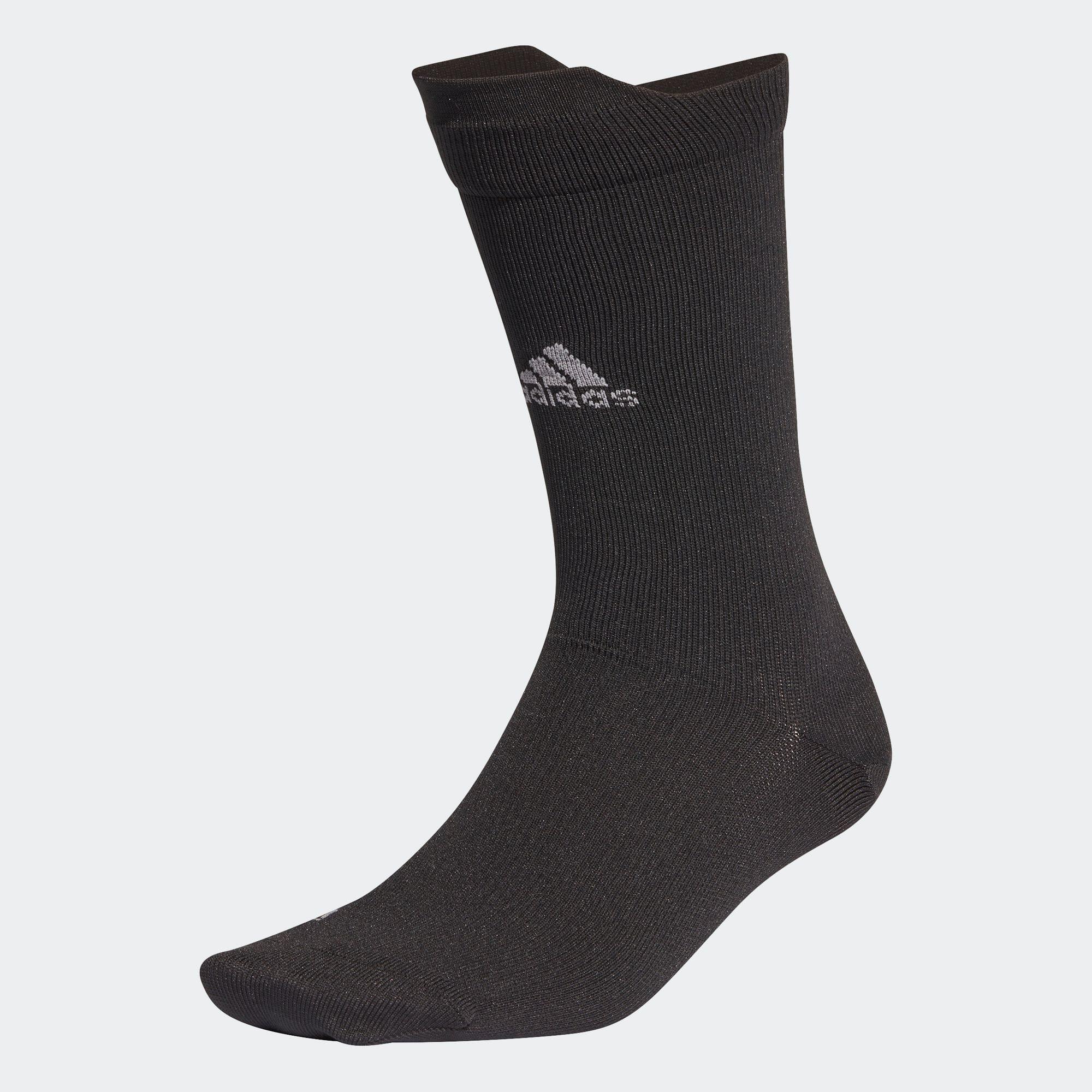 Alphaskin ウルトラライト パフォーマンス リフレクティブ クルーソックス / Alphaskin Ultralight Performance Reflective Crew Socks