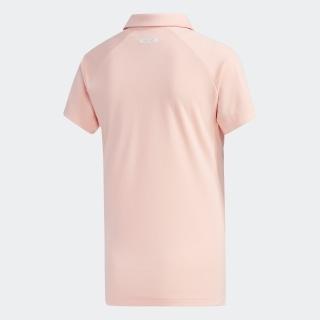 テニスポロシャツ HEAT. RDY / TENNIS POLO SHIRT HEAT. RDY