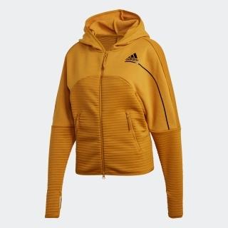 adidas Z.N.E. COLD. RDY アスレティクス パーカー / adidas Z.N.E. COLD. RDY Athletics Hoodie