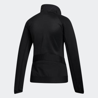 COLD. RDY トレーニングジャケット / COLD. RDY Training Jacket