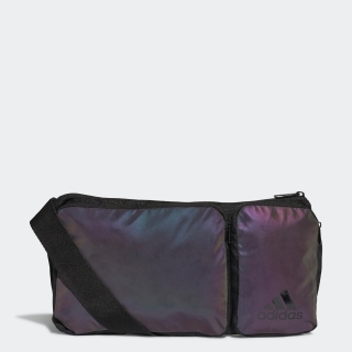 スリム ウエストパック / Slim Waist Pack