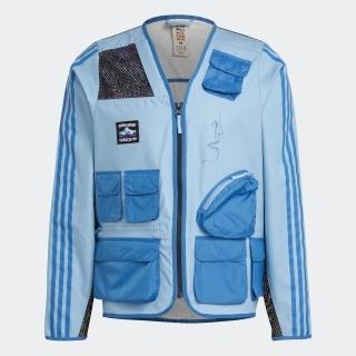 FA フィッシングジャケット