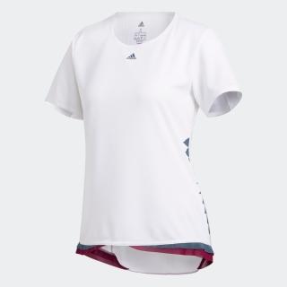 HEAT. RDYプライムトレーニング 半袖Tシャツ / HEAT. RDY Prime Training Tee