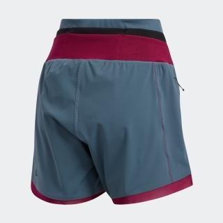 HEAT. RDY プライム トレーニングショーツ / HEAT.RDY Prime Training Shorts