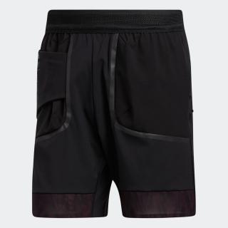 HEAT. RDY プライム ショーツ / HEAT. RDY Prime Shorts