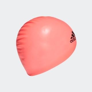 シリコン スイムキャップ / Silicone Swim Cap