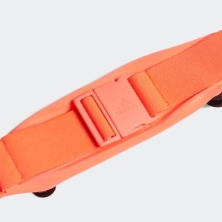 ラン ベルト / Run Belt