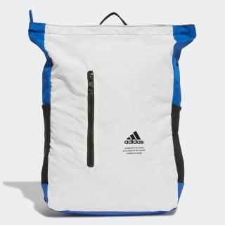 クラシック トップジップ バックパック / Classic Top-Zip Backpack