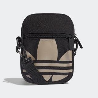 アディカラー ラージ トレフォイル フェスティバル バッグ